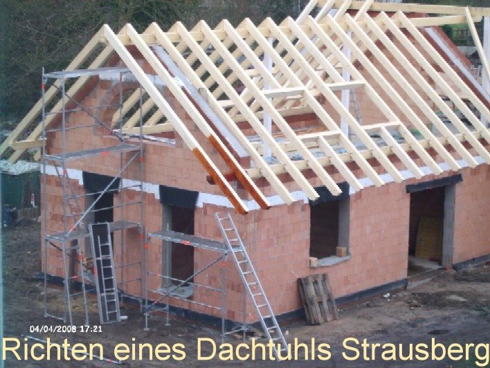 uploads/images/referenzen_privat/thumbs/4strausberg.jpg
